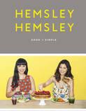 Good + Simple by Jasmine Hemsley