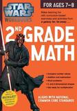 2nd Grade Math by Workman Publishing
