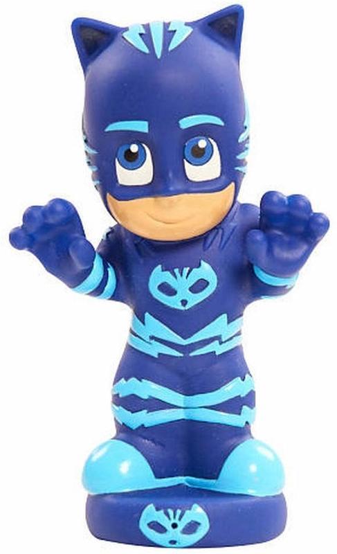 PJ Masks: Bath Squirter - Catboy