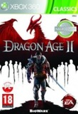 Dragon Age II (Classics) for Xbox 360