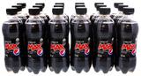 Pepsi Max (355ml)