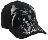 Star Wars Darth Vader Cap