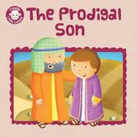 The Prodigal Son by Karen Williamson