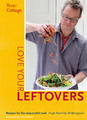 River Cottage Love Your Leftovers by Hugh Fearnley-Whittingstall