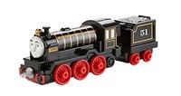 Thomas & Friends: Adventures Engine (Hiro)