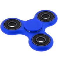 Fidget Spinner (Blue)