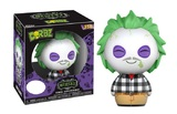 Beetlejuice (Plaid ver.) - Dorbz Vinyl Figure