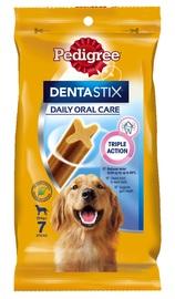 Pedigree Dentastix - Large/Giant Dog 7 Sticks (270g)