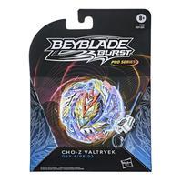 Beyblade: Burst Pro Series - Starter Pack (Cho-Z Valtryek)