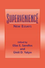 Supervenience image