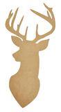 Kaisercraft: Beyond the Page Wall Art - Deer