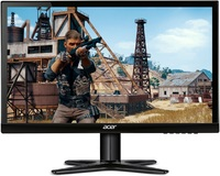 "23"" Acer FHD 60hz 4ms Thin Bezel Monitor"