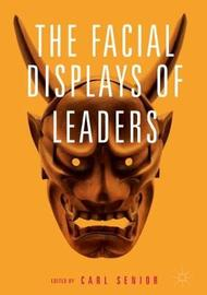 The Facial Displays of Leaders image
