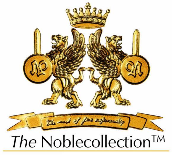 Fantastic Beasts: Premium Replica Wand - Nicolas Flamel image