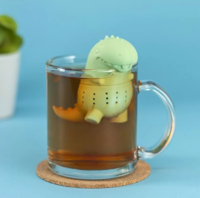 Tearex Infuser