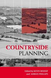 Countryside Planning image