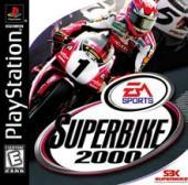Superbike 2000 (Classic) for