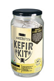 Mad Millie - Kefir Kit