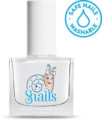 Snails: Nail Polish Top Coat (10.5ml)