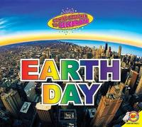 Earth Day by Katie Gillespie image