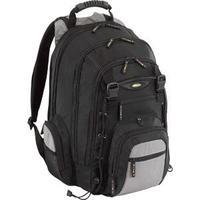 """Targus CityGear 16"""" Backpack image"""