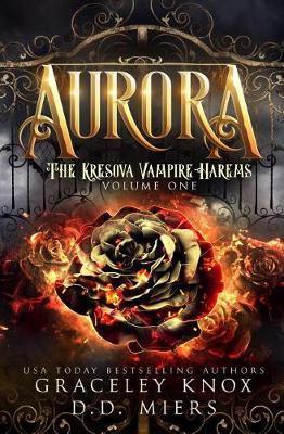 Aurora by Graceley Knox