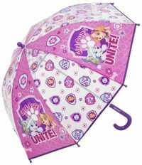 PAW Patrol Dome Umbrella image