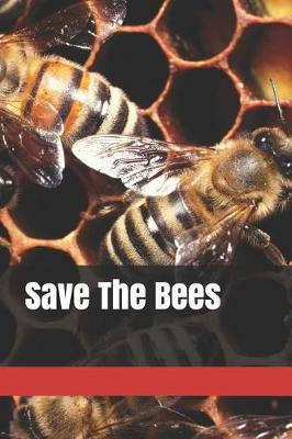 Save The Bees by Green Style