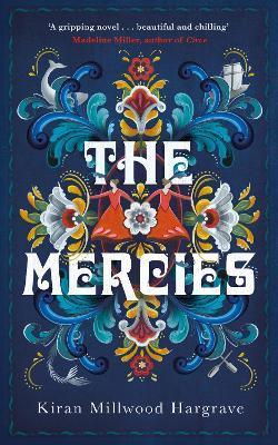 The Mercies image