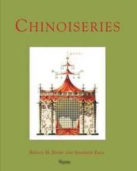 Chinoiseries by Bernd H. Dams image