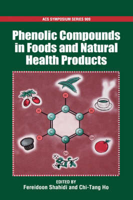 Phenolics in Food and Natural Health Products