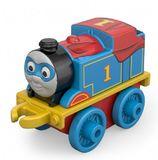 Thomas & Friends Mini Single Blind Bag