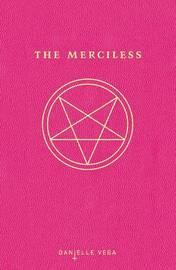 The Merciless by Nikki Loftin