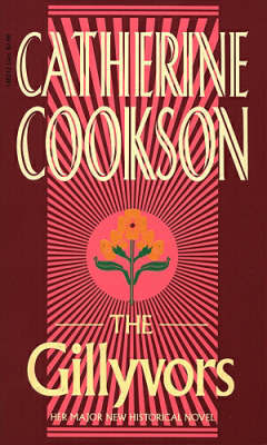 The Gillyvors by Catherine Cookson Charitable Trust image