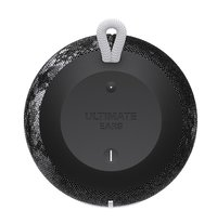 Logitech UE WonderBoom - Concrete image