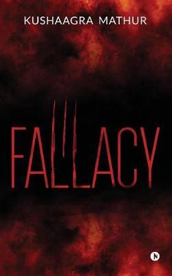 Fallacy by Kushaagra Mathur image