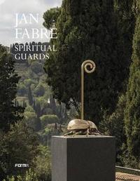 Jan Fabre image