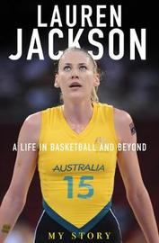 My Story by Lauren Jackson