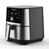 Instant Pot Vortex Plus 5.7L Air Fryer