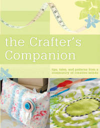The Crafter's Companion image