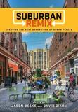 Suburban Remix