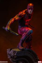 """Marvel: Daredevil - 21"""" Premium Format Figure"""