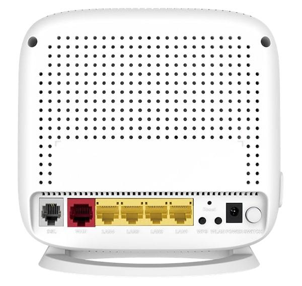 D-Link: N300 DSL-G225 Modem Router   at Mighty Ape NZ