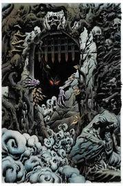 Marvel Comics: Timeless Tales by Cullen Bunn