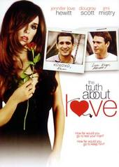 The Truth About Love on DVD