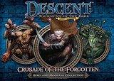 Descent: Crusade of the Forgotten