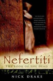 Nefertiti by Nick Drake image