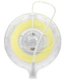 3D Systems: Gen3 Cubes ABS Filament - Yellow