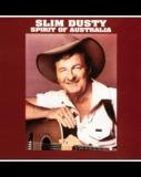 Spirit Of Australia by Slim Dusty