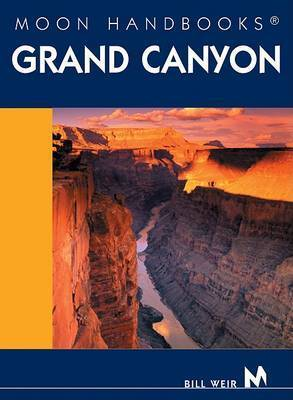 Grand Canyon by Bill Weir